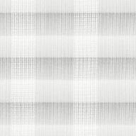 VELUX Faltstore - Farbe: weiß 1125