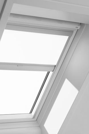 Velux dachfenster innenrollo imagepng with velux - Velux dachfenster einstellen ...