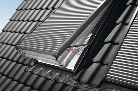 velux rollladen aussteller wohndachfenster dachgauben einbau service reparatur zubeh r. Black Bedroom Furniture Sets. Home Design Ideas