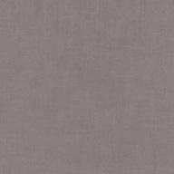 VELUX Sichtschutz-Rollo - Farbe: grau 4077