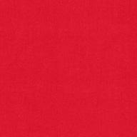 VELUX Sichtschutz-Rollo - Farbe: rot 4078