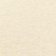 VELUX Sichtschutz-Rollo - Farbe: rustik 4000