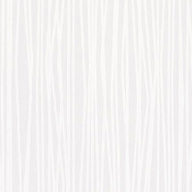 VELUX Sichtschutz-Rollo - Farbe: weiß 4110