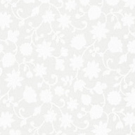 VELUX Sichtschutz-Rollo - Farbe: weiß 4120
