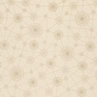VELUX Verdunkelungs-Rollo - Farbe: beige 3131