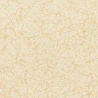 VELUX Verdunkelungs-Rollo - Farbe: beige 5135