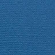 VELUX Verdunkelungs-Rollo - Farbe: blau 1955