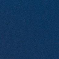 VELUX Verdunkelungs-Rollo - Farbe: blau 2055