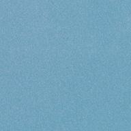 VELUX Verdunkelungs-Rollo - Farbe: blau 2655