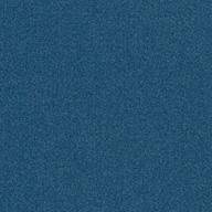 VELUX Verdunkelungs-Rollo - Farbe: blau 3005