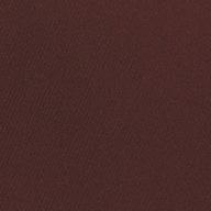 VELUX Verdunkelungs-Rollo - Farbe: braun 1655