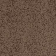 VELUX Verdunkelungs-Rollo - Farbe: braun 3101