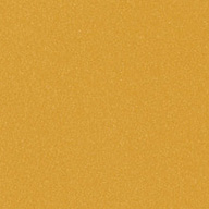 VELUX Verdunkelungs-Rollo - Farbe: gelb 0855