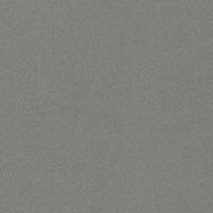 VELUX Verdunkelungs-Rollo - Farbe: grau 0705