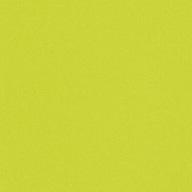 VELUX Verdunkelungs-Rollo - Farbe: grün 3007