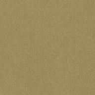 VELUX Verdunkelungs-Rollo - Farbe: grün 3008