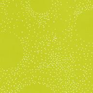 VELUX Verdunkelungs-Rollo - Farbe: grün / weiß 3122