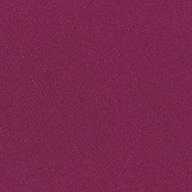 VELUX Verdunkelungs-Rollo - Farbe: lila 2505