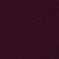VELUX Verdunkelungs-Rollo - Farbe: lila 3010