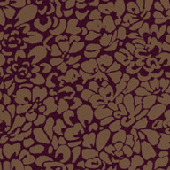 VELUX Verdunkelungs-Rollo - Farbe: lila / beige 3112