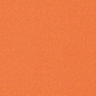 VELUX Verdunkelungs-Rollo - Farbe: orange 3004