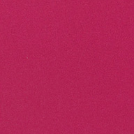 VELUX Verdunkelungs-Rollo - Farbe: pink 1455