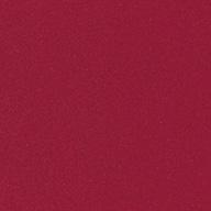 VELUX Verdunkelungs-Rollo - Farbe: rot 0605