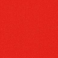 VELUX Verdunkelungs-Rollo - Farbe: rot 3006