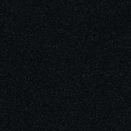 VELUX Verdunkelungs-Rollo - Farbe: schwarz 3009