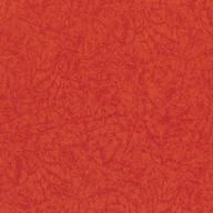 VELUX Verdunkelungs-Rollo - Farbe: terrakotta 5155