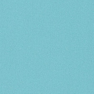 VELUX Verdunkelungs-Rollo - Farbe: türkis 3011