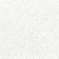 VELUX Verdunkelungs-Rollo - Farbe: weiß 5195